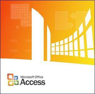 программа microsoft office powerpoint