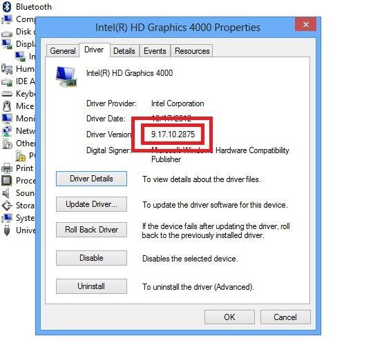 скачать драйвер апс71 для Windows 7 - фото 9