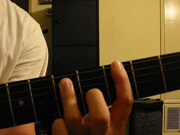 как самому черкануть песню насчет пристрастие