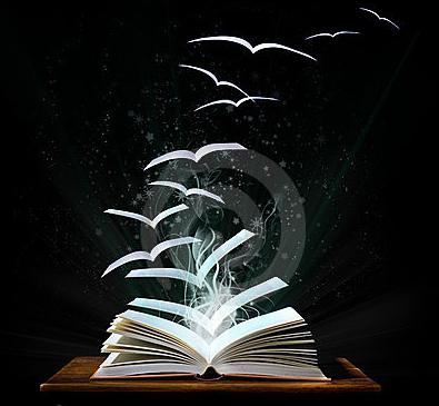 Книга шелковая бабочка читать