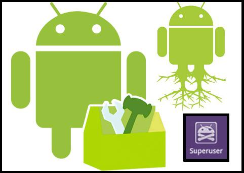 Android На Внутреннюю Карту Памяти - …