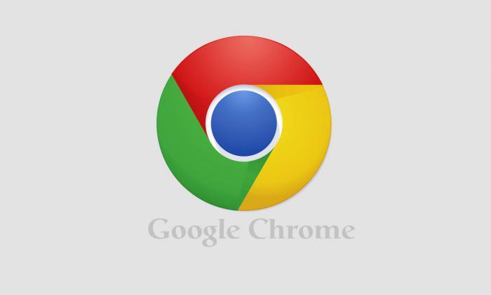 можно ли удалить сервисы google play быстрый расход батареи убрать