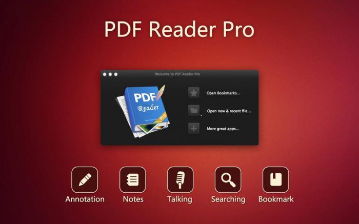 как удалить листы из pdf