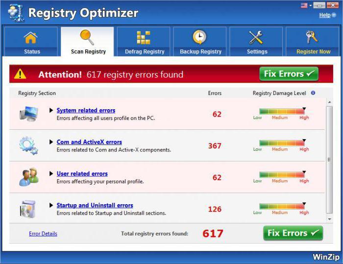 Что такое ошибка аутентификации при подключении к wifi на андроид - 25