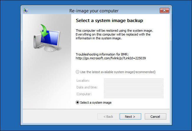 Как Сделать Флешку Жестким Диском На Windows 8