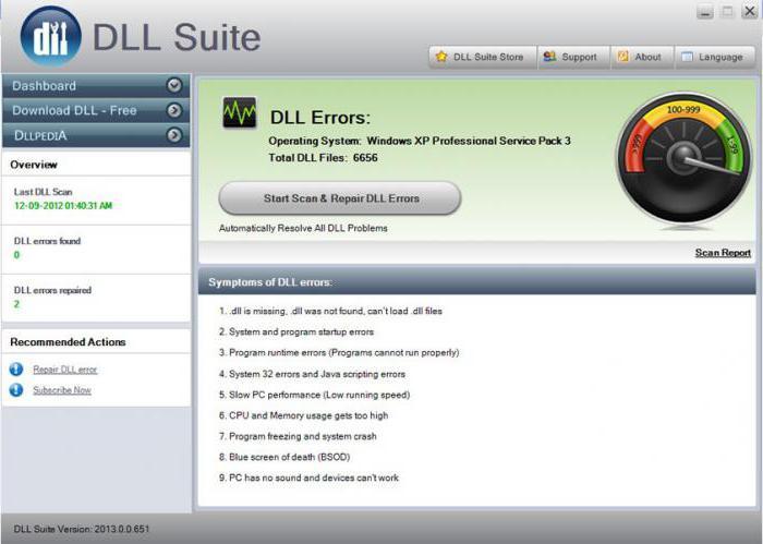 windows system32 d3d11 dll