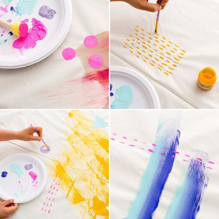 художественные краски акриловые в спб