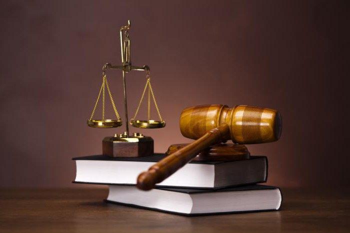 нормативно правовые акты издаваемые органами исполнительной власти