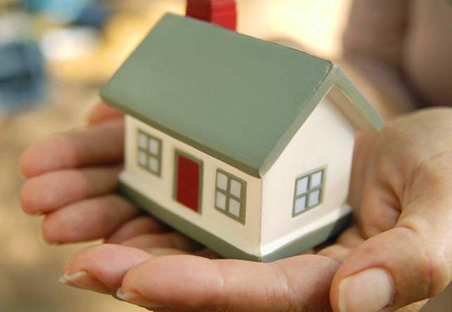 признание права собственности земельного участка
