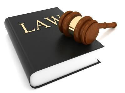 заявление в суд образец