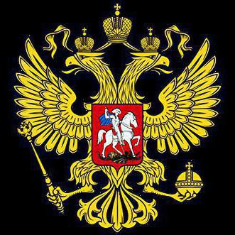 Понятие гражданства, принципы гражданства РФ. Конституционное право Российской Федерации