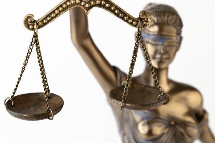 виды и стадии гражданского судопроизводства