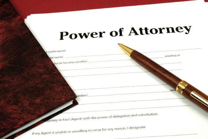Доверенность и представительство в гражданском праве Бюджет для  Представительство и доверенность Осуществление гражданских прав и исполнение обязанностей Неимущественные права могут осуществляться через