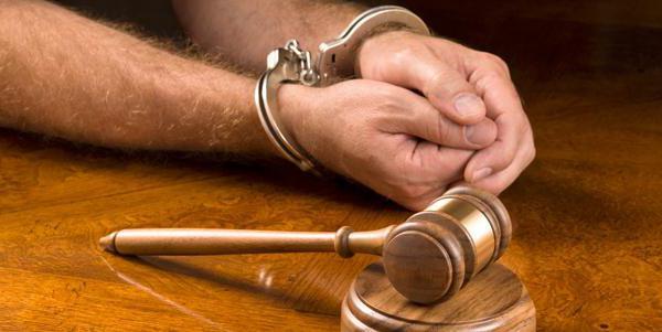 понятие и значение состава преступления