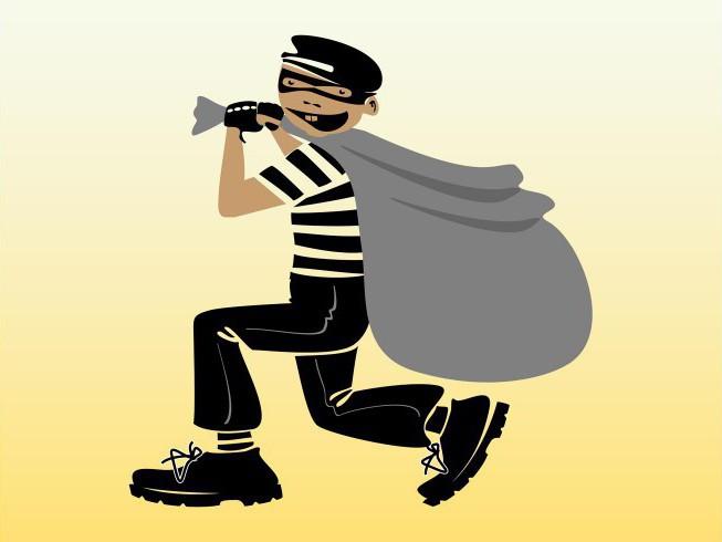понятие и уголовно правовое значение состава преступления