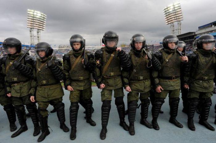 статья 24 закона о полиции разбор и комментарии