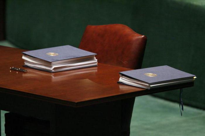 признаки международной межправительственной организации