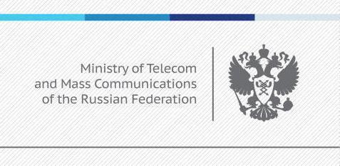 Контрольно надзорные органы РФ список права полномочия и   государственные контролирующие и надзорные органы