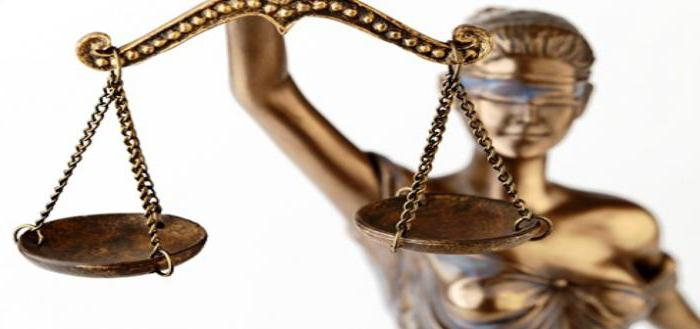правопреемство в уголовном процессе