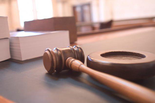 характеристика источников гражданского права