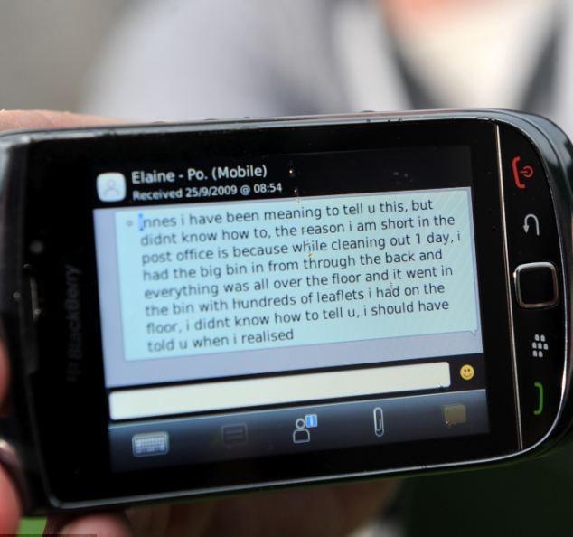 что написать мужчине в смс чтобы познакомится