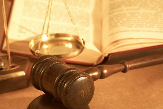 Заявление на регистрация прав собственности