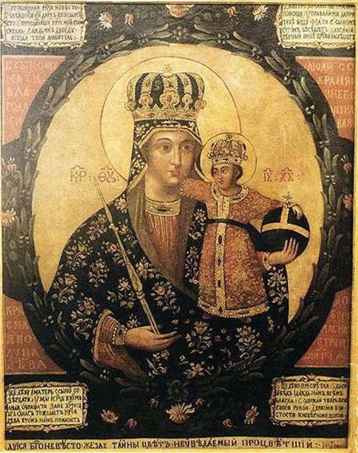 http://fb.ru/misc/i/gallery/26582/589125.jpg