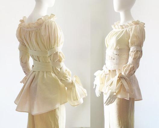 Выкройки платьев из трикотажа