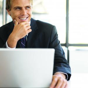 как стать индивидуальным предпринимателем в 2014 году