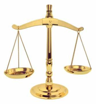 норма права понятие признаки структура