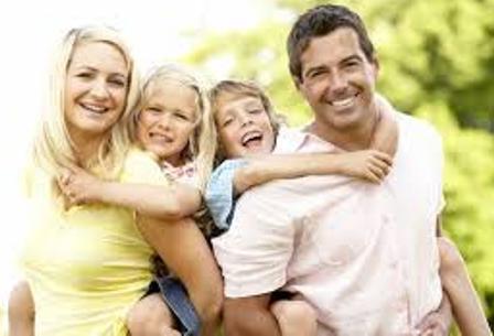 формирование ценностей здоровья и здорового образа жизни