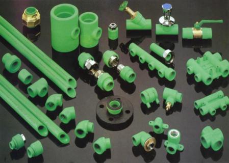 Монтаж отопления из полипропиленовых труб своими руками