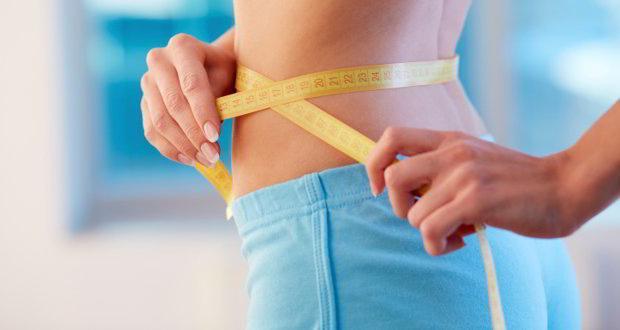 сжигатель жира спортивное питание для женщин отзывы