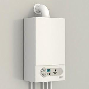 отопительные электрические котлы для частного дома цена