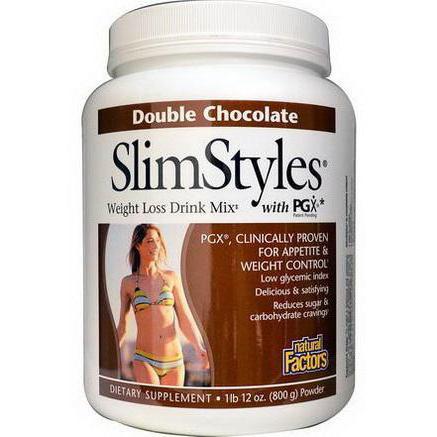Chocolate Slim (Шоколад Слим) для похудения
