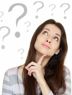 Можно ли тест на беременность делать вечером? Покажет ли тест беременность вечером?