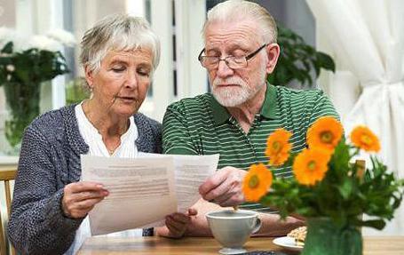 пособие по уходу за престарелыми