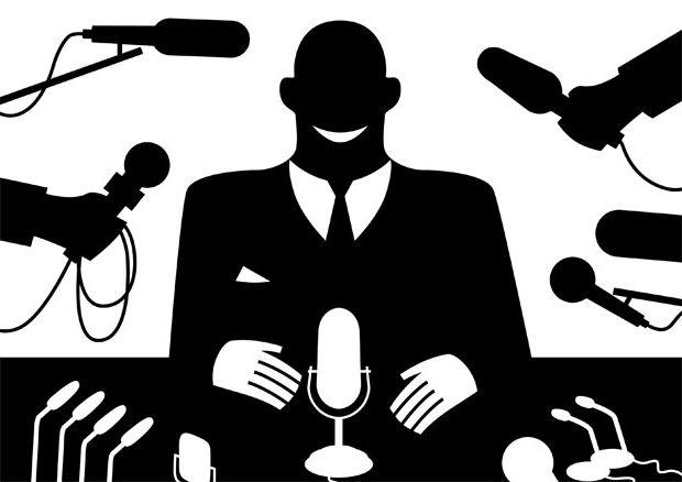Черный PR: как не пасть от происков конкурента