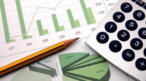 Налогообложение — это что? Объекты налогообложения