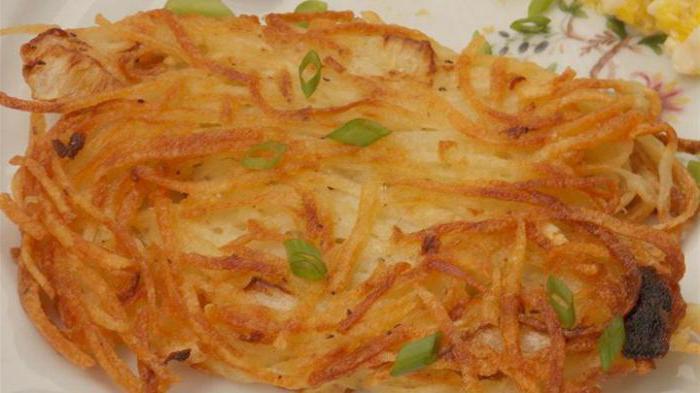 баклажаны в духовке видео рецепт сталик
