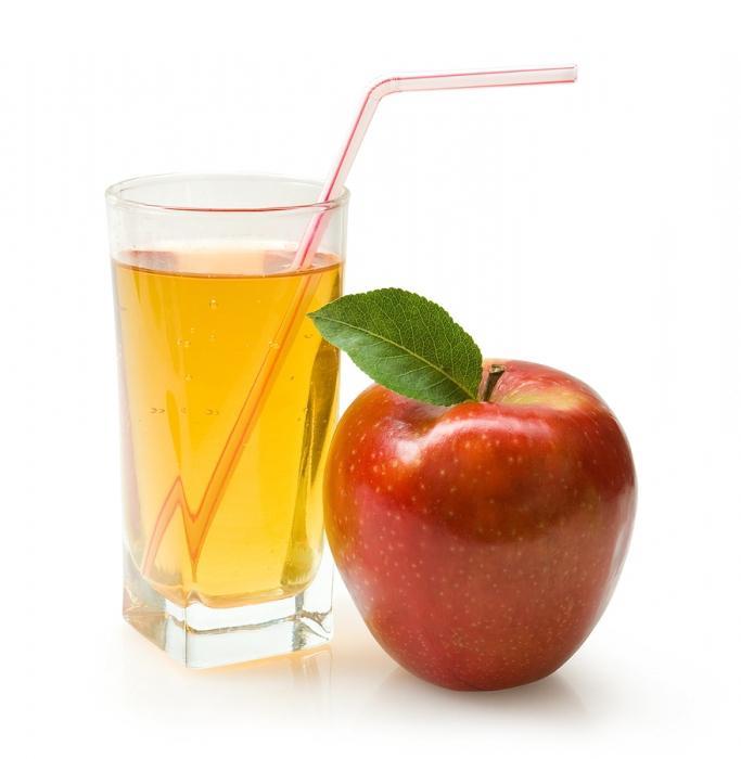 Морковно-яблочный сок – польза свежевыжатого сока ...