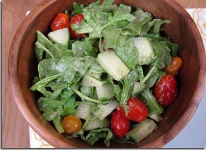 Соленые помидоры в банках - кулинарный рецепт