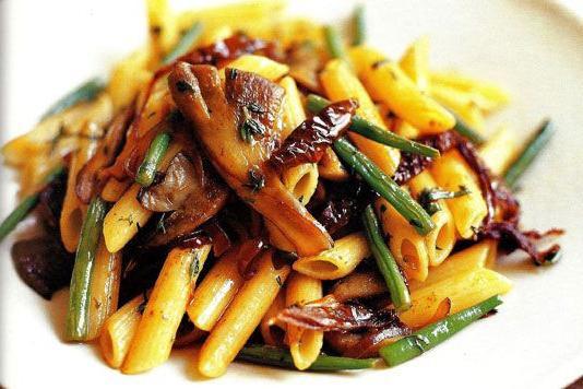 Жульен с курицей и грибами и картошкой пошаговый рецепт