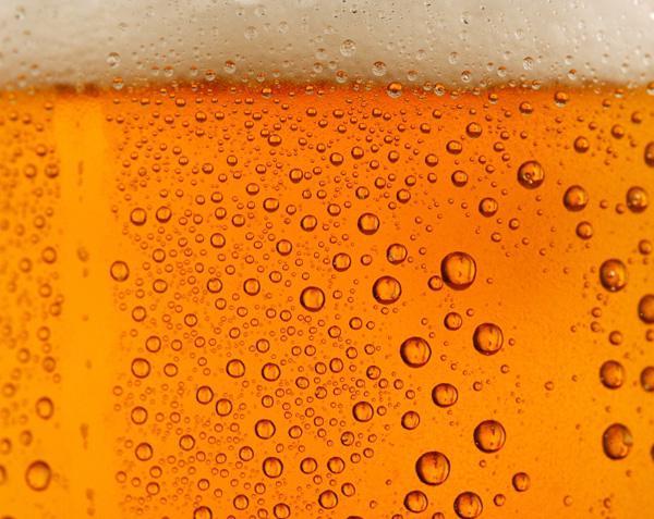 Пиво: сорта и их описание
