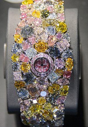 Женские часы наручные швейцарские