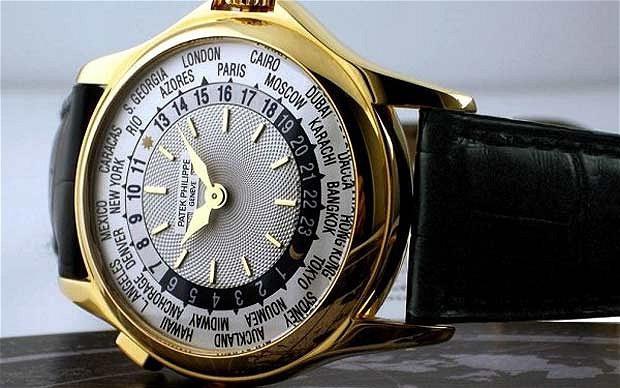 Часы цена