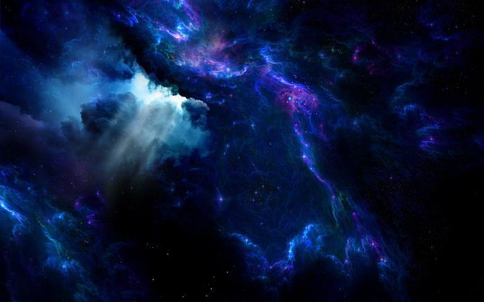 космос это в философии