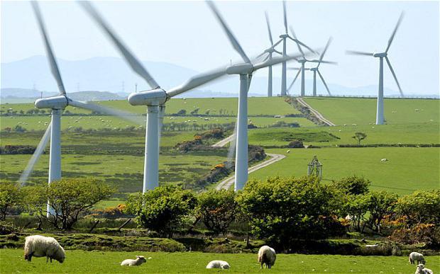 Мощность ветрогенератора своими руками фото 855