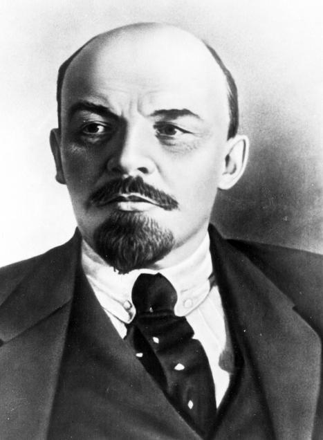 После сталина кто был президентом