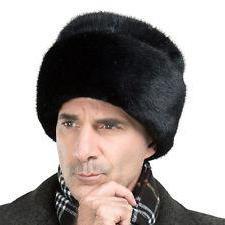 шапка в виде шарфа